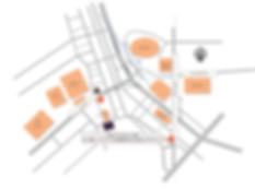 新・地図.png