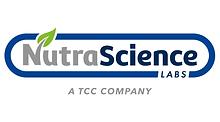 nutrascience-labs-logo-vector.png