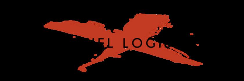 Logopit_1602589141896.png