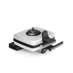 waffle-maker-frifri-wa102a (2)