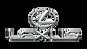 Lexus-logo-1988-1920x1080.png