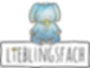 Logo_LF_final.png