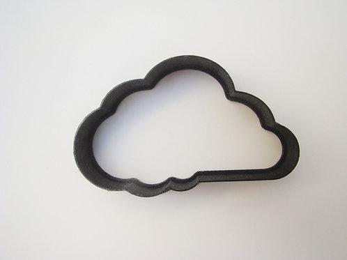 Cortador Nuvem 5