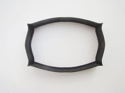 Cortador Frame M31