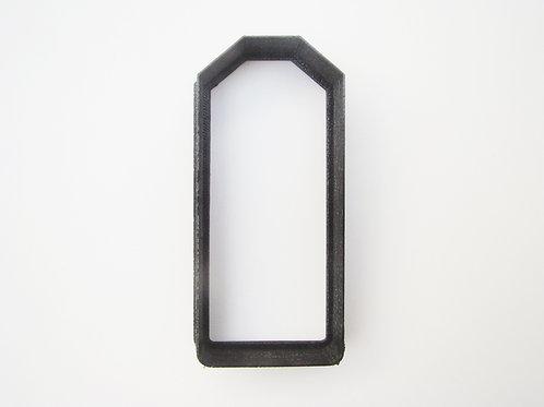 Cortador Frame M33