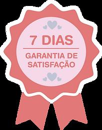 SELO GARANTIA-01.png