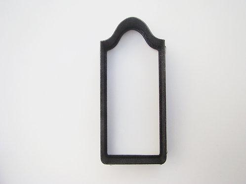 Cortador Frame M35