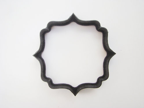 Cortador Frame M36