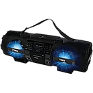 radio transparant.png