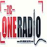 ZIC ONE RADIO.png