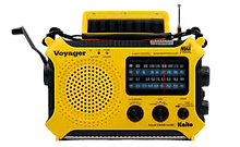 RADIO PNG2.png