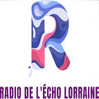 RADIO LORRAINE.jpg