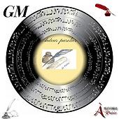 logo disque.png