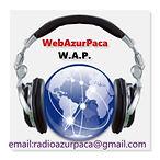 radio webazurpaca.jfif