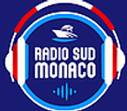 images radio sud monaco.png