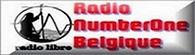 logo RNB 3.jpg