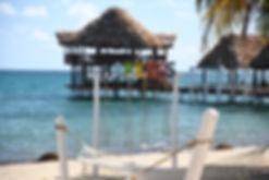 Transportation to Hopkns Belize