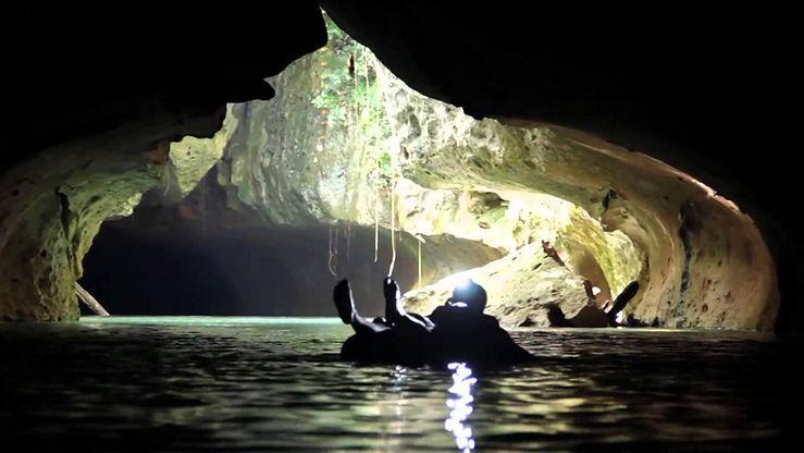 Cave-Tubin-Belize-hopkins-village.jpg