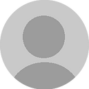 unknown-person-icon-4.png