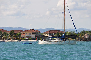 Hopkins Bay Belize.JPG