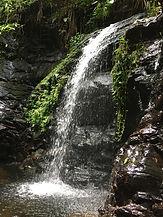 Waterfalls in Belize - Stann Creek District.JPG