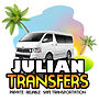 Julian Belize Ground Transfers