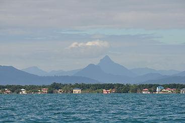 Sittee Point, Belize.jpg