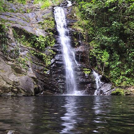 Belize waterfall tours | Hopkins Village.jpg