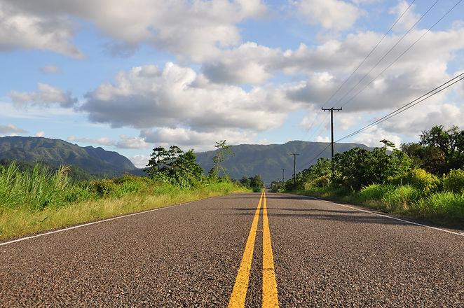 Belize Road.JPG