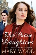 Brave Daughter new cover.jpg