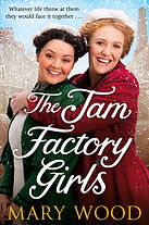 9781529033465_JAMFACTORYGIRLS_cover.jpg