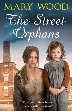 The Street Orphans.jpg