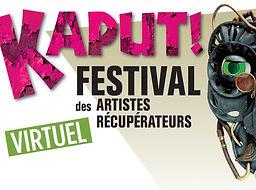 festival kaput 2020.jpg