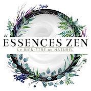 Essences Zen Logo.jpg