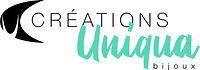 logo-creationsuniqua-noirturquoise.jpg