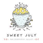 sweet july.jpg