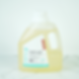 pure_detergent_lessive.png