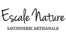 Escale_Nature.jpg
