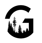 gourmet sauvage logo.png