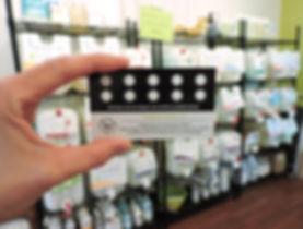 bleu blanc lys, boutique zéro déchet.jpg