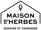 maison d'herbe-2.png
