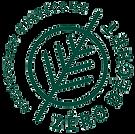 Logo-compressor.png