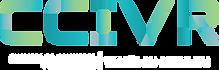 logo-ccivr.png