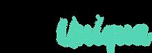 logo-creationsuniqua-noirturquoise.png