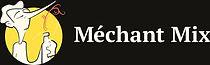 M%C3%A9chant%20mix%20logo_edited.jpg
