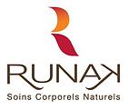 Runak logo_bleublanclys.png