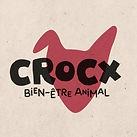 crocx.jpg