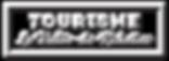 Logo-Tourisme-La-Vallee-du-Richelieu-350