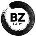 BZ lady.jpg