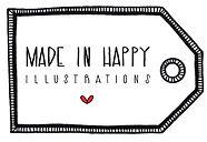 Made in Happy.jpg